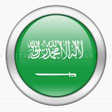 Kemenlu KSA Bantah Isu Kerjasama Antara Arab Saudi Dan Israel