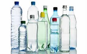 Betapa Mahalnya Harga Air