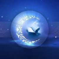 Bid'ah Di Seputar Surat-Surat al-Qur'an (IV)