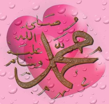 muhammad12