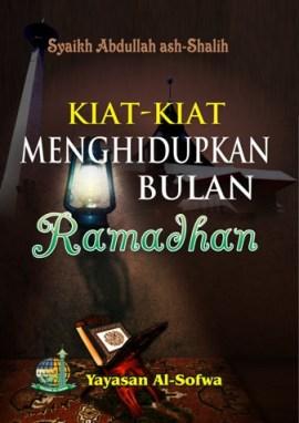 kiat-kiat-ramadhan
