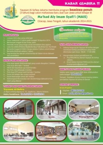 beasiswa-mais2014