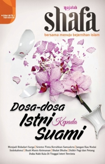 shafa-6