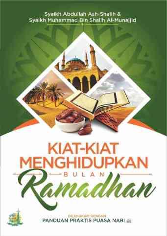 kiat-ramadhan2016