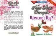 Ebook Gratis: Ada Apa Dengan Valentine's Day