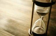 Urgensi Waktu