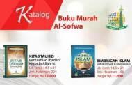 Buku Murah Al-Sofwa
