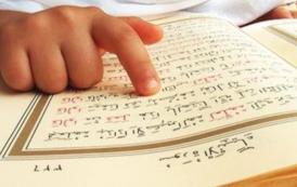 Keutamaan Membaca Al-Qur`an