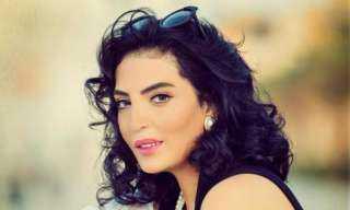لأول مرة شاهد نسرين طافش بالحجاب فيديو موقع السلطة