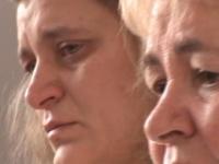 Meghalt a rákos asszony, akit Orbánék utcára dobtak
