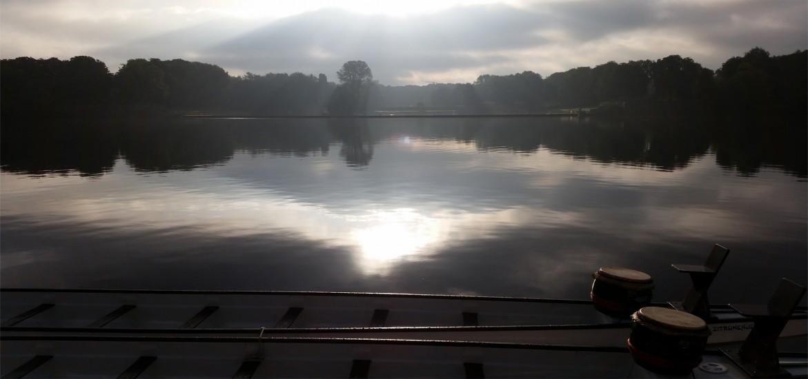 Drachenboote-auf-dem-Stadtparksee-e1457977512845