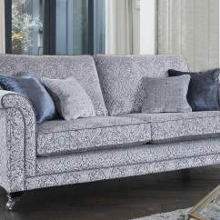 Sofa Warehouse Leicestershire Modern L Shaped Philippines Alstons Sofas For Living Demo1 1