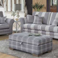 Sofa Manufacturer Uk China Sets In India British Manufacturers Brokeasshome