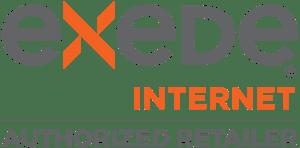 Exede Internet Authorized Retailer