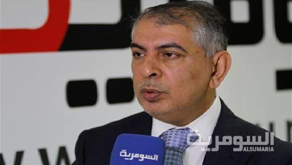 الخارجية النيابية: احتجاج الإمارات على تصريحات المالكي سيؤثر على علاقتها مع العراق