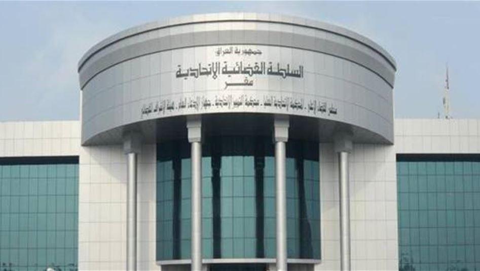 السلطة القضائية تعلن انتهاء التحقيق بمقتل بديوي وتحيل المتهم للجنايات المركزية