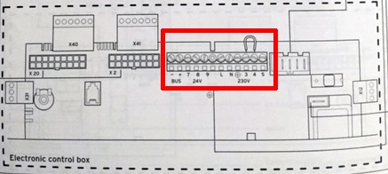 Vaillant ecoTEC plus 824 Connections?resize\\\\\\\\\\\\\\\=437%2C196 terex ts20 wiring diagram wiring color standards \u2022 couponss co  at money-cpm.com