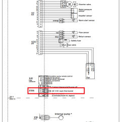 Vaillant Ecotec Plus 438 Wiring Diagram Vivint Thermostat Hive With Installation A 824 Als Web Page Pro 28 And