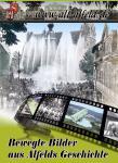 """DVD """"Bewegte Bilder aus Alfeld's Geschichte"""""""
