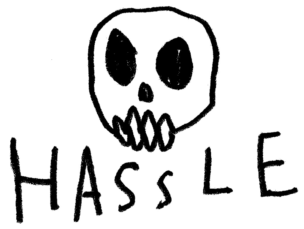 https://i0.wp.com/www.alt-uk.net/wp-content/uploads/2010/05/hassle-records-logo.jpg