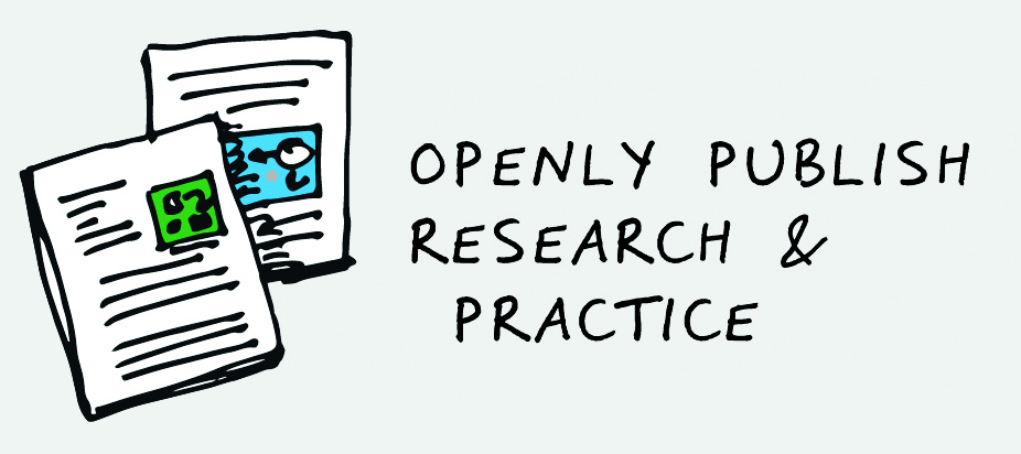 Call for editors for ALT's Open Access journal Research in