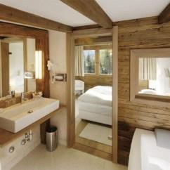 Corner Sofa For Small Rooms Mickey Mouse Chair Ottoman Set Hotel Armentarola