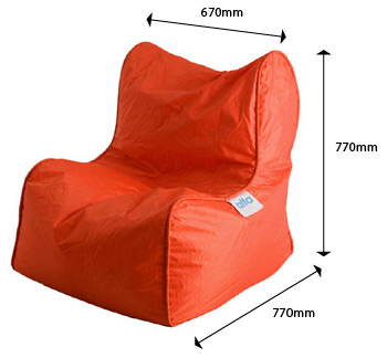 what size bean bag chair do i need club chairs with ottoman bags -