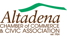Altadena Chamber of Commerce News and information from the Altadena, CA Chamber of Commerce