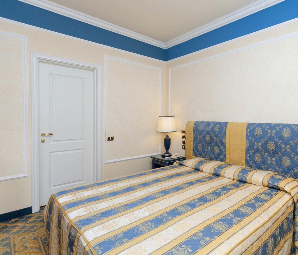 Soggiorno Il Castello  Altafiumara Resort  SPA
