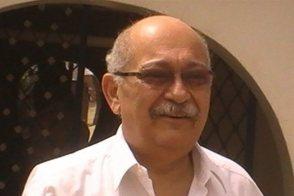 سلطة القضاء في إطلاق سراح المعتقلين Habeas Corpus