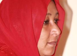 (1-2)أثر تجربة الإنقاذ على قضية المرأة