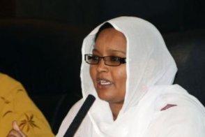 السودان من مأزق التجميد الثقافي الى رحابة الاقتدار (16) العلاقة بالطفل