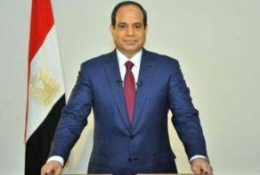 قمة شرم الشيخ تقر تشكيل قوة عسكرية عربية مشتركة