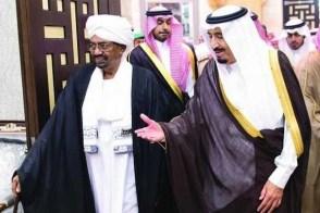 """""""الأمن"""" يحقق مع صحفيين زاروا السعودية ويمنع آخرين من السفر إليها"""