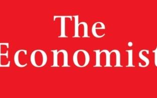 من أخبار صحف الخرطوم ،30 سبتمبر