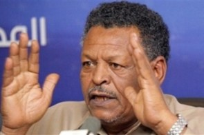 بكري: أوضاع الصحفيين السودانيين هى الأفضل فى المنطقة