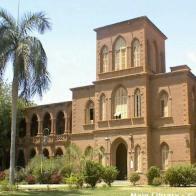 الشرطة الجامعية تعتقل طلابا من داخل جامعة الخرطوم