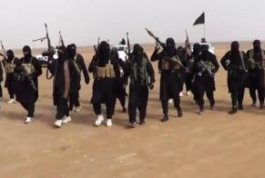 دراسة: الآيدولوجيا هي السبب الرئيس لانضمام السودانيين  لداعش