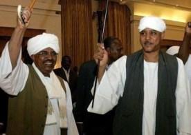الغموض يحيط بمصير موسي هلال وتسريبات حكومية تفيد بنقله إلى الخرطوم