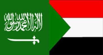 السودان يشترى طائرات روسية ويناور جويا مع السعودية على حدود مصر