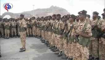 أنباء عن مقتل قائد القوات السودانية في  اليمن على يد الحوثيين