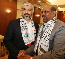 أجندة إسرائيل في جدل العقوبات الأمريكية على السودان