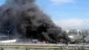 محكمة أمريكية تقضي بأن يدفع  السودان 7,3 مليار دولار تعويضا لضحايا تفجيرات ارهابية