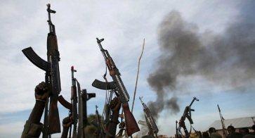 جمع السلاح في دارفور .. المواطنون لا يتجاوبون ويفضلون حماية أنفسهم
