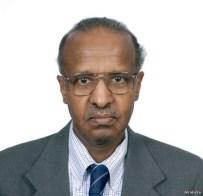 قضية نورا حسين والتزامات السودان بموجب اتفاقية حقوق الطفل لعام 1989
