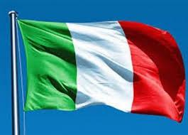السفير الإيطالي بالسودان : التوازن بين الشريعة والقانون الدولي ليس سهلا