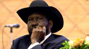 Doubts surrounding the implementation of the power-sharing agreement in South Sudan