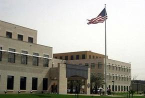 """السفارة الأمريكية تحذر رعاياها من أعمال عنف جوار """"سودانية 24"""""""