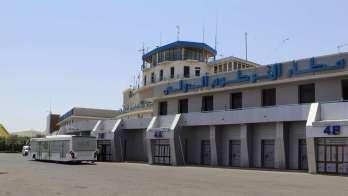 """أنباء عن زيارة """"سرية"""" لرئيس دولة إلى الخرطوم"""