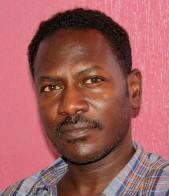 قراءة تحليلية في تقرير الخبير المستقل المعني بحالة حقوق الإنسان في السودان